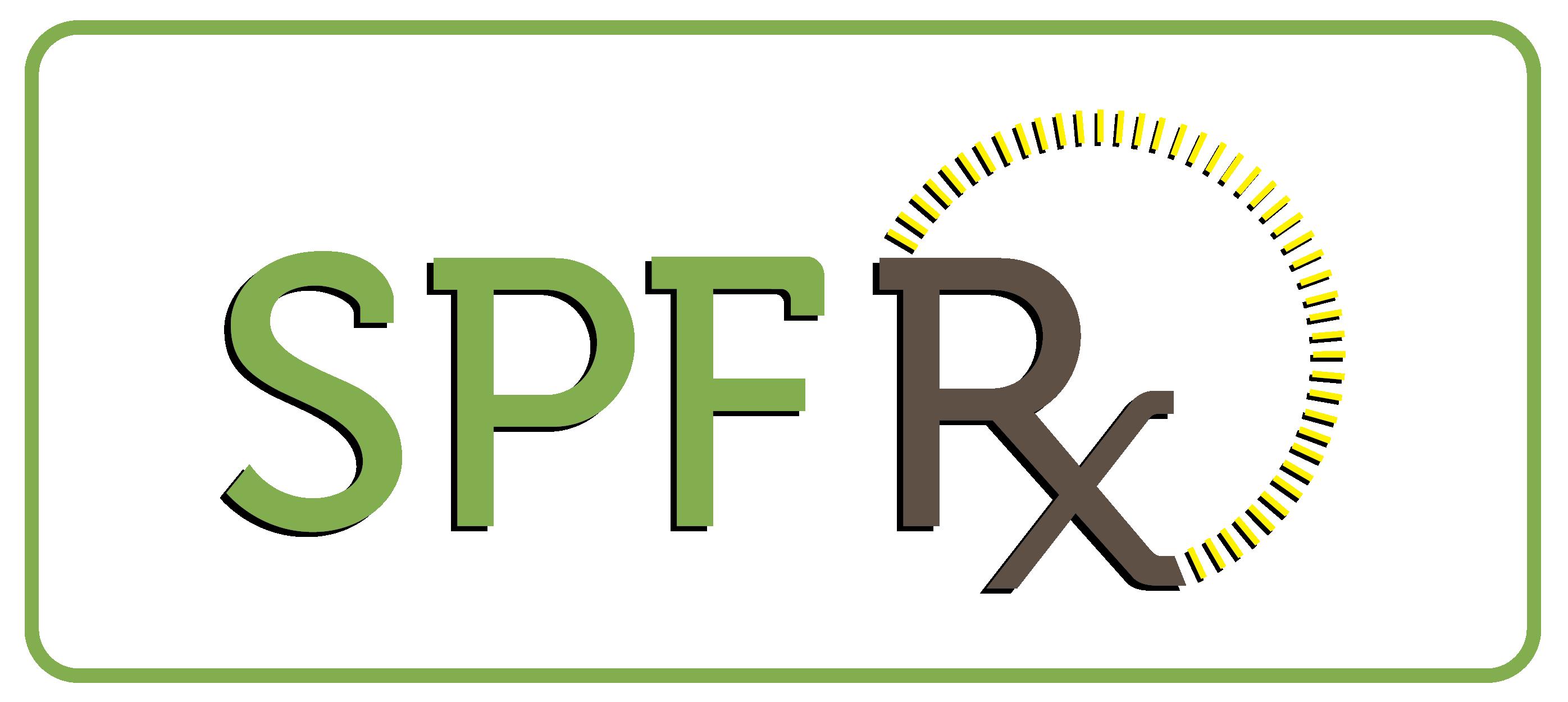 SPF Rx