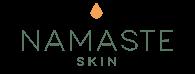 Namaste Skin