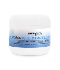 RevivaScar Stretch Mark and Scar Cream