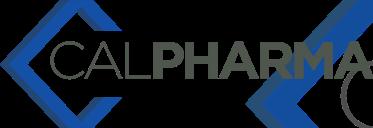 CAL Pharma